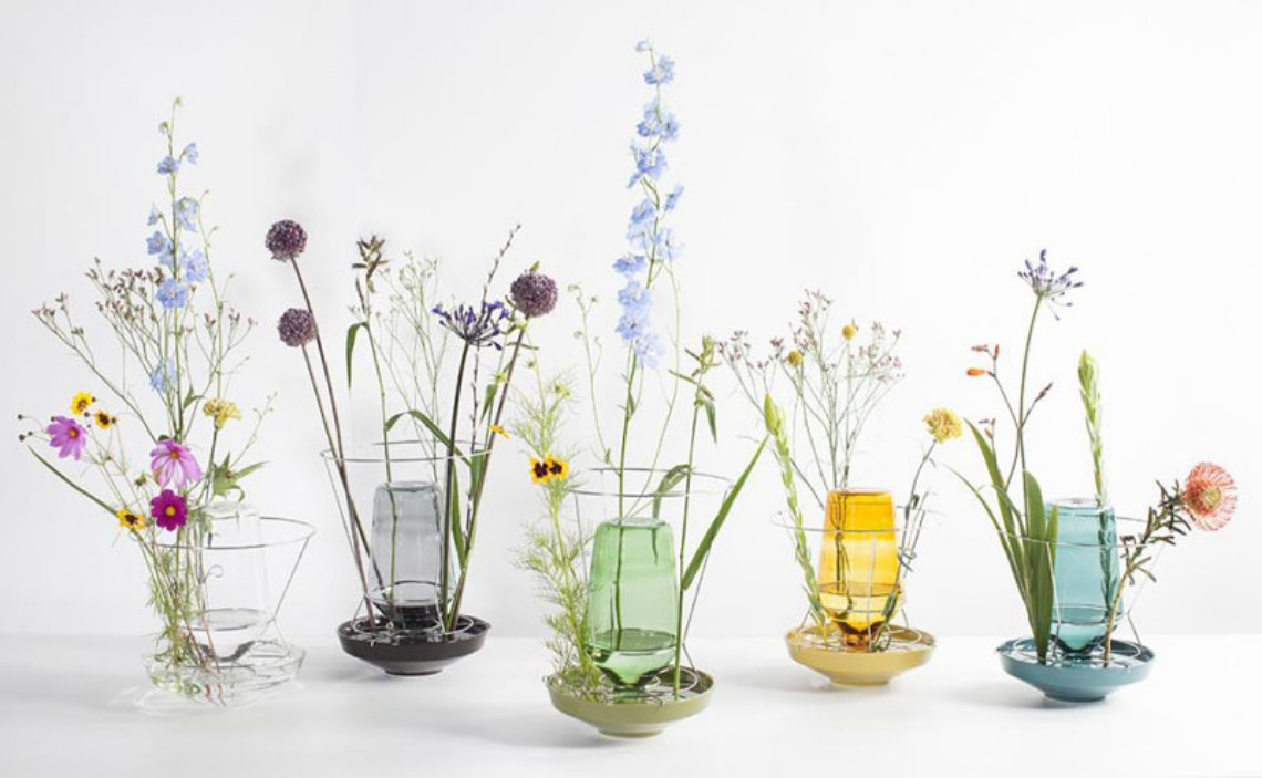 Find These Colorful Glass Vases For Your Home Decor home decor Find These Colorful Glass Vases For Your Home Decor Find These Colorful Glass Vases For Your Home Decor 2