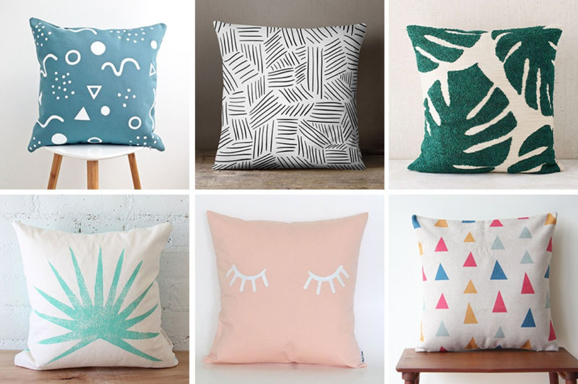 Home Decor Idea: Colorful Pillows for your Modern Home home decor idea Home Decor Idea: Colorful Pillows for your Modern Home Home Decor Idea Colorful Pillows for your Modern Home 10