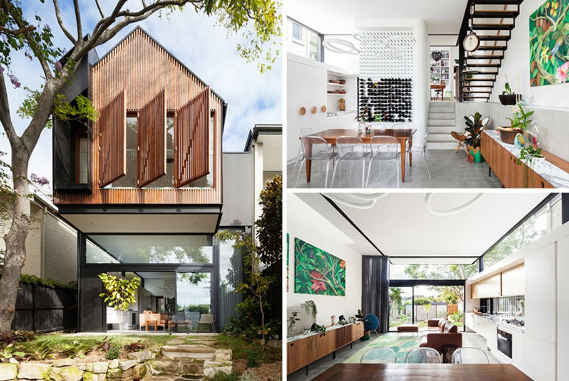 House Tour: Discover This Modern Home in Sydney