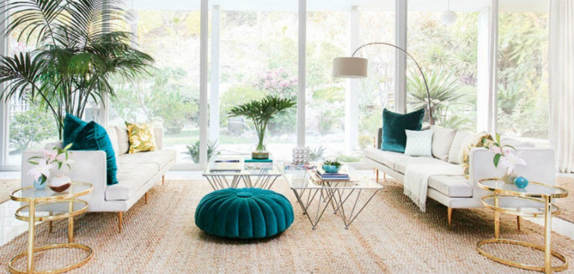 Meet The Perfect Mid-Century Modern Home For You This Summer mid-century modern home Meet The Perfect Mid-Century Modern Home For You This Summer Meet The Perfect Mid Century Modern Home For You This Summer 6