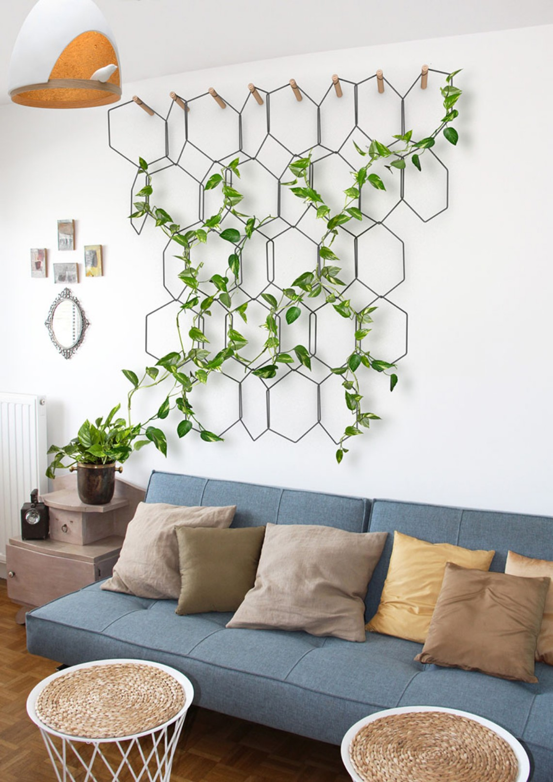 How To Include Indoor Vines In Modern Home Decor modern home decor How To Include Indoor Vines In Modern Home Decor How To Include Indoor Vines In Modern Home Decor 3