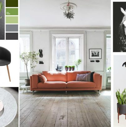 Mood Board: How To Use Small Space Design small space design Mood Board: How To Use Small Space Design Mood Board How To Use Small Space Design 4 405x410