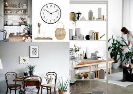 Mood Board: Scandinavian Design in Home Decor scandinavian design Mood Board: Scandinavian Design in Home Decor Mood Board Scandinavian Design in Home Decor 4 275x195