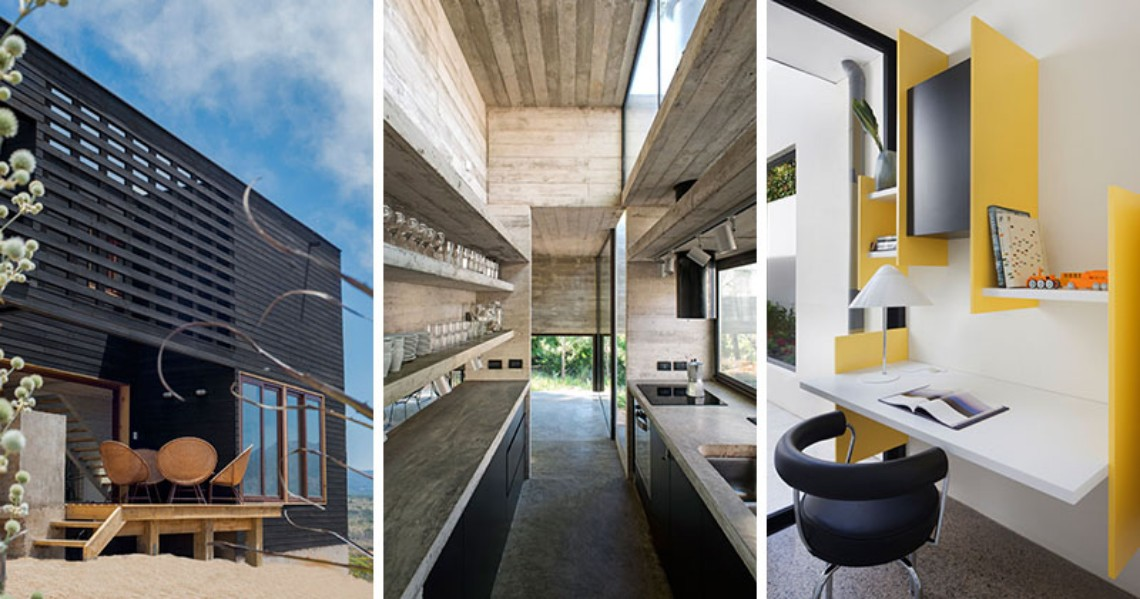 5 Things That Are Hot On Pinterest This Week Pinterest 5 Things That Are Hot On Pinterest This Week hot on pinterest architecture interior design 290517 948 01