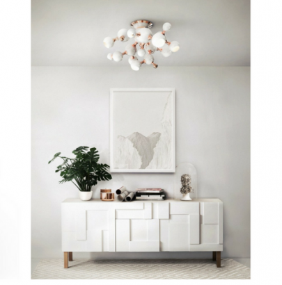 Mood Board: White Ideas to your Home Design home design Mood Board: White Ideas to your Home Design Mood Board White Ideas to your Home Design 405x410