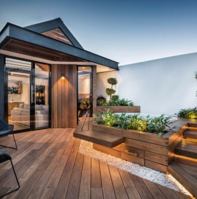 The Modern Rooftop That You Need in Your Life modern rooftop The Modern Rooftop That You Need in Your Life The Modern Rooftop That You Need in Your Life 1 405x410