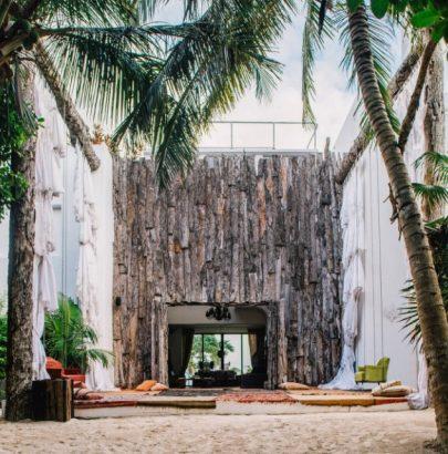 When Pablo Escobar's Mansion Becomes a Boutique Hotel Pablo Escobar's Mansion When Pablo Escobar's Mansion Becomes a Boutique Hotel When Pablo Escobars Mansion Becomes a Boutique Hotel 7 405x410