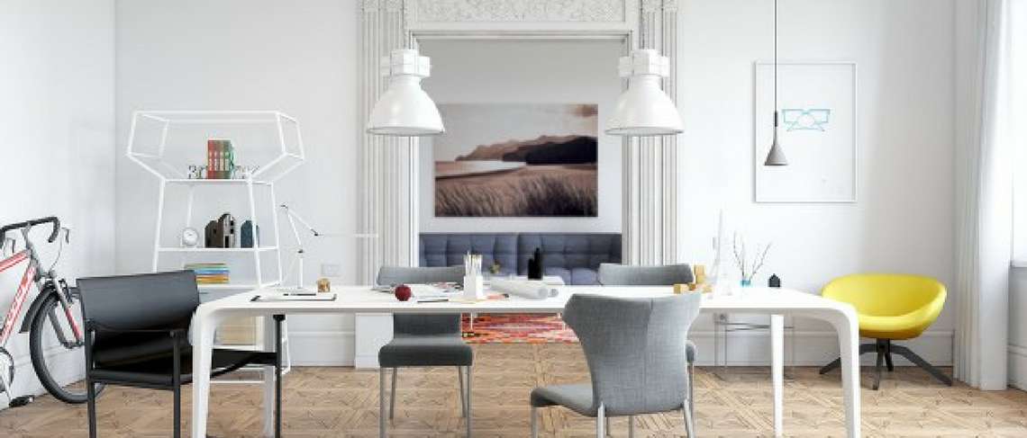Find Out The Best Of The Scandinavian Style in Home Decor Scandinavian style Find Out The Best Of The Scandinavian Style in Home Decor Find Out The Best Of The Scandinavian Style in Home Decor 1