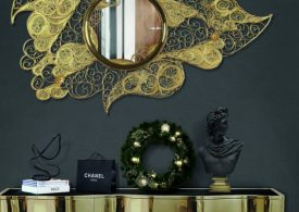 How to Adapt the Christmas Decoration to Your Modern Home Decor Christmas Decoration How to Adapt the Christmas Decoration to Your Modern Home Decor How to Adapt the Christmas Decoration to Your Modern Home Decor 275x195