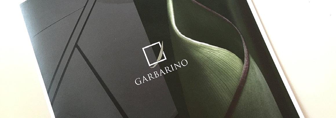 Meet Garbarino - A Luxury Furniture Maker Brand garbarino Meet Italian Brand Garbarino – A Luxury Furniture Maker Garbarino Brings Monte Carlo to Maison et Objet 2018 1
