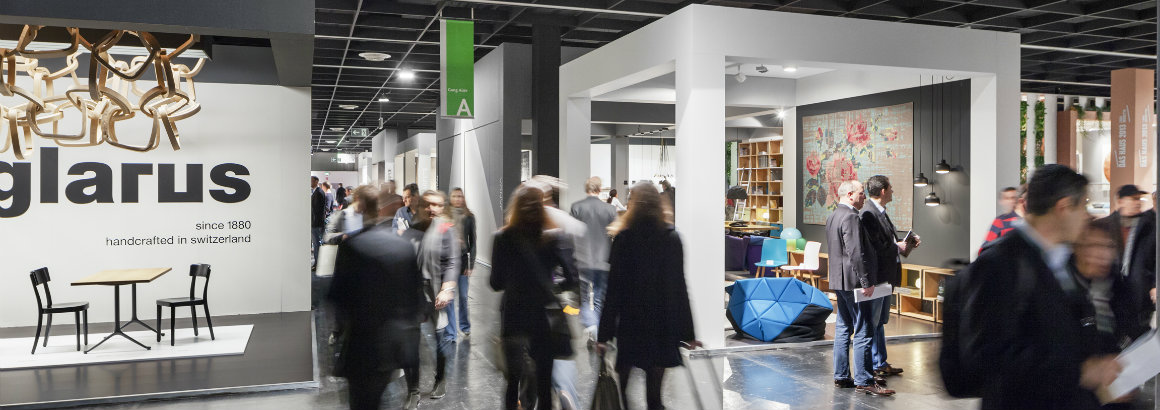 Get to Know the Best Design Events in February 2018 Design Events Get to Know the Best Design Events in February 2018 Get to Know the Best Design Events in February 2018 3 2