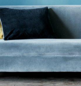 Good News Modern Velvet Sofas Are One of the Hottest 2018 Design Trends! velvet sofas Good News: Velvet Sofas Are One of the Hottest 2018 Design Trends! Good News Modern Velvet Sofas Are One of the Hottest 2018 Design Trends 1 4 277x293