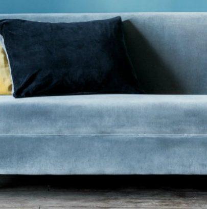 Good News Modern Velvet Sofas Are One of the Hottest 2018 Design Trends! velvet sofas Good News: Velvet Sofas Are One of the Hottest 2018 Design Trends! Good News Modern Velvet Sofas Are One of the Hottest 2018 Design Trends 1 4 405x410
