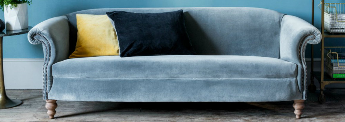 Good News Modern Velvet Sofas Are One of the Hottest 2018 Design Trends! velvet sofas Good News: Velvet Sofas Are One of the Hottest 2018 Design Trends! Good News Modern Velvet Sofas Are One of the Hottest 2018 Design Trends 1 4