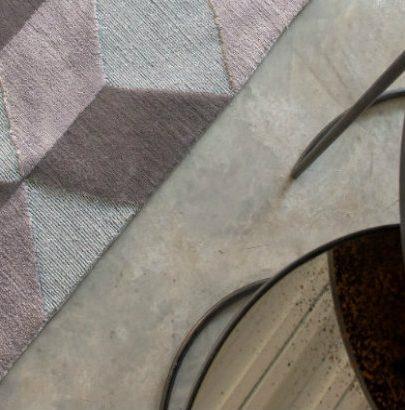 Surface Design Show 2018 – An Unique Surfaces Event surface design show Surface Design Show 2018 – An Unique Surfaces Event Surface Design Show 2018     An Unique Surfaces Event 1 405x410