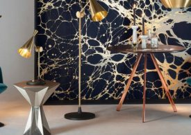 This is What Iconic Designer Tom Dixon Presented at Maison et Objet 2018 maison et objet This is What Iconic Designer Tom Dixon Presented at Maison et Objet This is What Iconic Designer Tom Dixon Presented at Maison et Objet 2018 13 275x195
