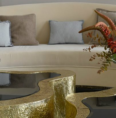 What to Expect From Boca do Lobo at Maison et Objet 2018 Maison et Objet 2018 What to Expect From Boca do Lobo at  Maison et Objet 2018 What to Expect From Boca do Lobo at Maison et Objet 2018 1 1 405x410