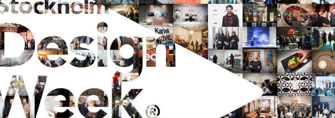 Don't Miss the Stockholm Design Week 2018! Stockholm Design Week Don't Miss the Stockholm Design Week 2018! Don   t Miss The Stockholm Design Week 2018 in February 12