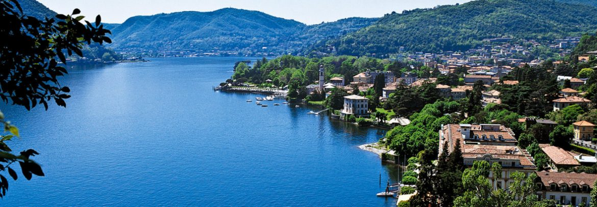 A Stunning and Modern Lake Como Villa Is Up For Grabs modern lake como A Stunning and Modern Lake Como Villa Is Up For Grabs! A Stunning and Modern Lake Como Villa Is Up For Grabs