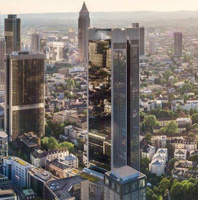 City Guide 2018 Frankfurt City Guide City Guide 2018: Frankfurt City Guide 2018 Frankfurt 63 405x410