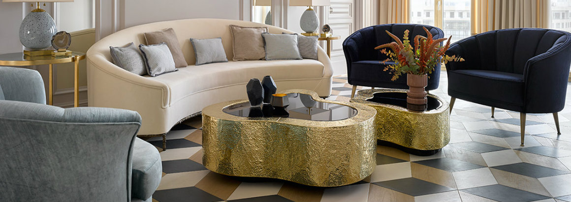 Soleil Chair: Born in A Glamorous Celebration glamorous celebration Soleil Chair: Born in A Glamorous Celebration Ekaterina Lamashkova St Petersburg living room architecture design projects boca do lobo 1