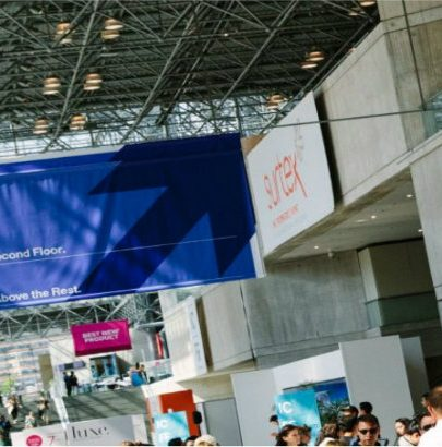 5 Reasons Why You Should Attend ICFF 2018 ICFF 5 Reasons Why You Should Attend ICFF 2018 featured 2 405x410