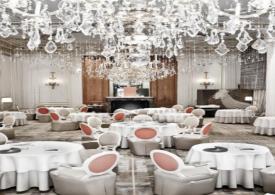 Top Luxury Restaurants In Paris top luxury restaurants in paris Top Luxury Restaurants In Paris canva photo editor 10 275x195