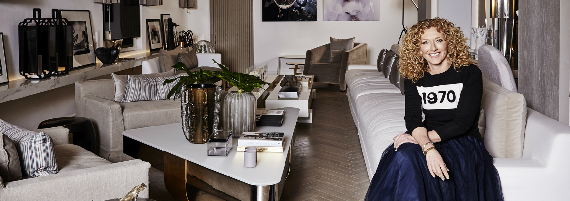 Kelly Hoppen's 5 Remarkable Projects kelly hoppen Kelly Hoppen's 5 Remarkable Projects Kelly hoppen 14