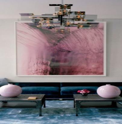 Top Interior Designers In The UK top interior designers Top Interior Designers In The UK featured 5 405x410