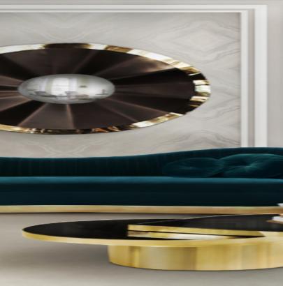 Best Interior Design Ideas On Instagram Best Interior Design Ideas Best Interior Design Ideas on Instagram featured 1 405x410