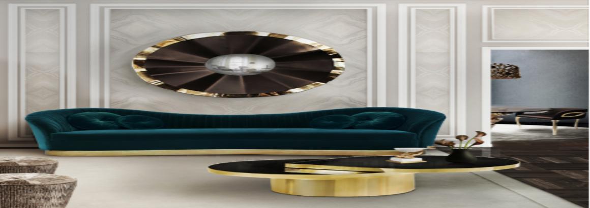 Best Interior Design Ideas On Instagram Best Interior Design Ideas Best Interior Design Ideas on Instagram featured 1