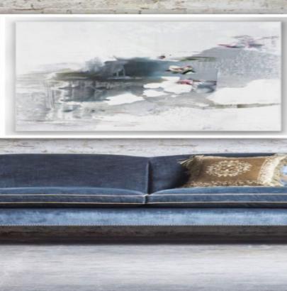 Best UK Luxury Brands You Should Know luxury brands Best UK Luxury Brands You Should Know featured 11 405x410