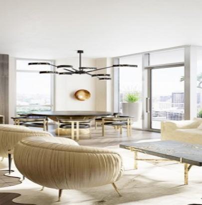 Living Room Inspirations By Kelly Wearstler living room inspirations Living Room Inspirations By Kelly Wearstler featured 2 405x410
