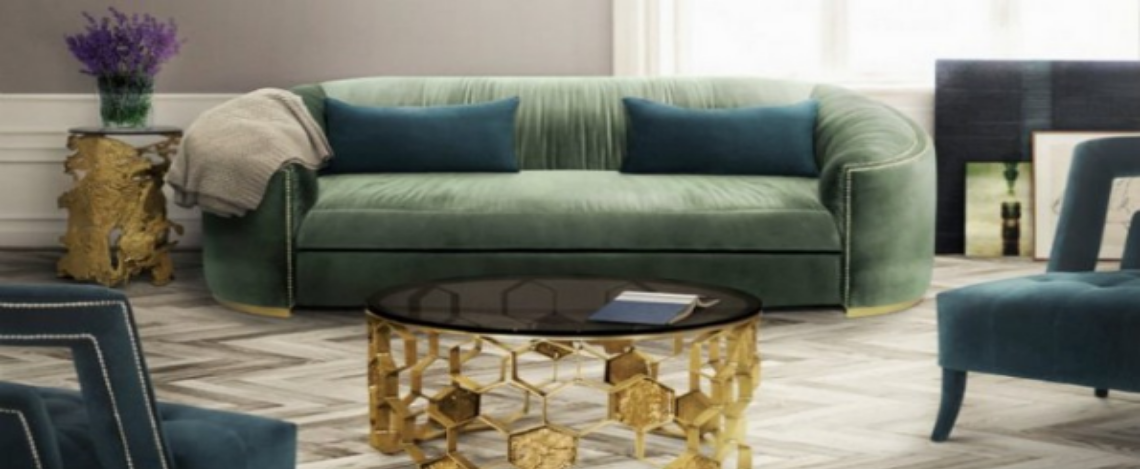 10 Center Tables To Level Up Your Living Room Decor Center Tables 10 Center Tables To Level Up Your Living Room Decor featured 3