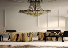 Inspiring Dining Room Decor Ideas dining room Inspiring Dining Room Decor Ideas featured 7 275x195