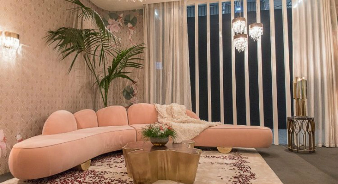 Vintage curvy sofas you will obsess over f velvet sofas Vintage velvet sofas you will obsess over Vintage curvy sofas you will obsess over f