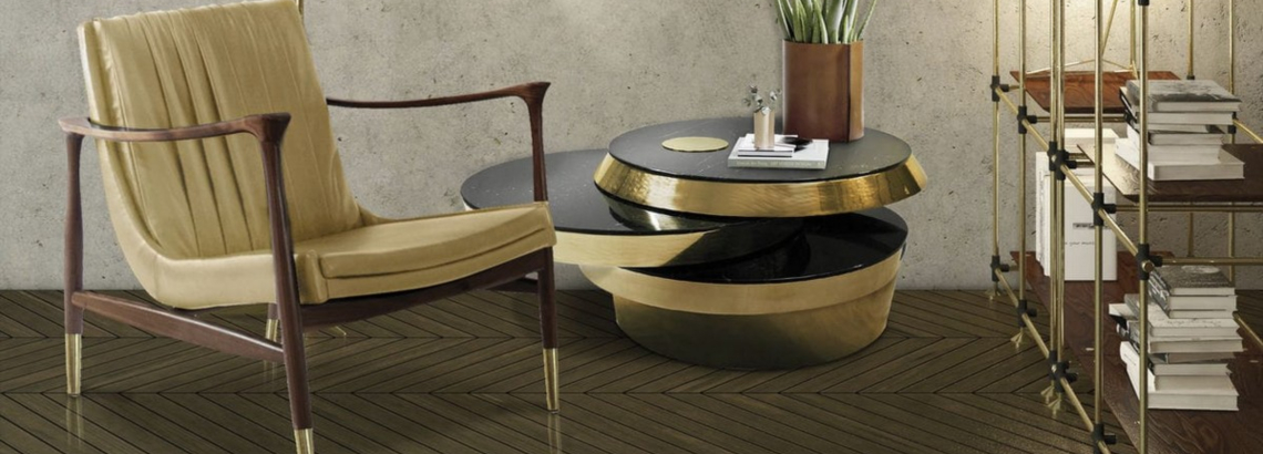 Exquisite Luxury Coffee Tables For Your Living Room luxury coffee tables Exquisite Luxury Coffee Tables For Your Living Room featured 25