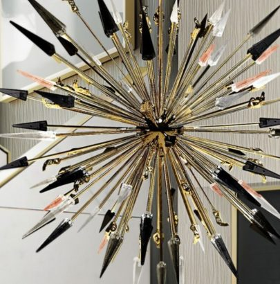 7 Luxury Chandeliers You Will Love luxury chandeliers 7 Luxury Chandeliers You Will Love featured 36 405x410