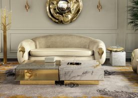 Top Artistic Sofas For Your Living Room artistic sofas Top Artistic Sofas For Your Living Room featured 38 275x195