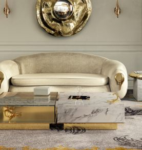 Top Artistic Sofas For Your Living Room artistic sofas Top Artistic Sofas For Your Living Room featured 38 277x293