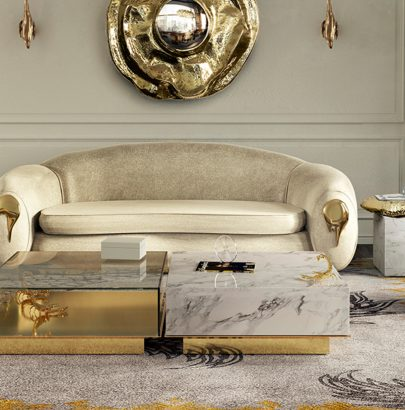 Top Artistic Sofas For Your Living Room artistic sofas Top Artistic Sofas For Your Living Room featured 38 405x410