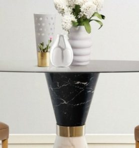 Luxurious Dining Tables For Luxurious Dining Rooms luxurious dining tables Luxurious Dining Tables For Luxurious Dining Rooms featured 90 277x293
