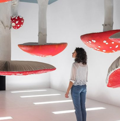 Milan Design Week 2019: Top Art Galleries milan design week 2019 Milan Design Week 2019: Top Art Galleries featured 2019 04 11T113454