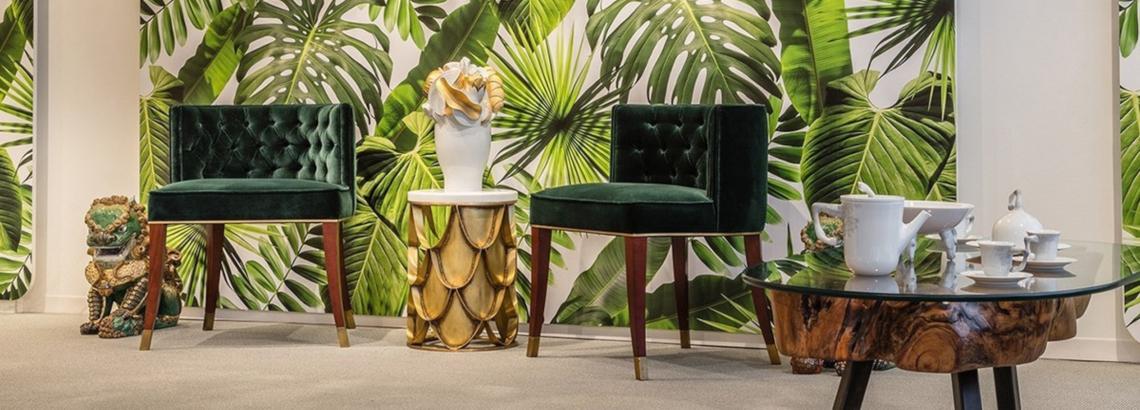 Top Velvet Dining Chairs velvet dining chairs Top Velvet Dining Chairs featured 2019 04 29T165529