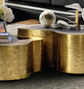 Top Modern Classic Center Tables For Refined Decor Atmospheres modern classic center tables Top Modern Classic Center Tables For Refined Decor Atmospheres featured 94 277x293