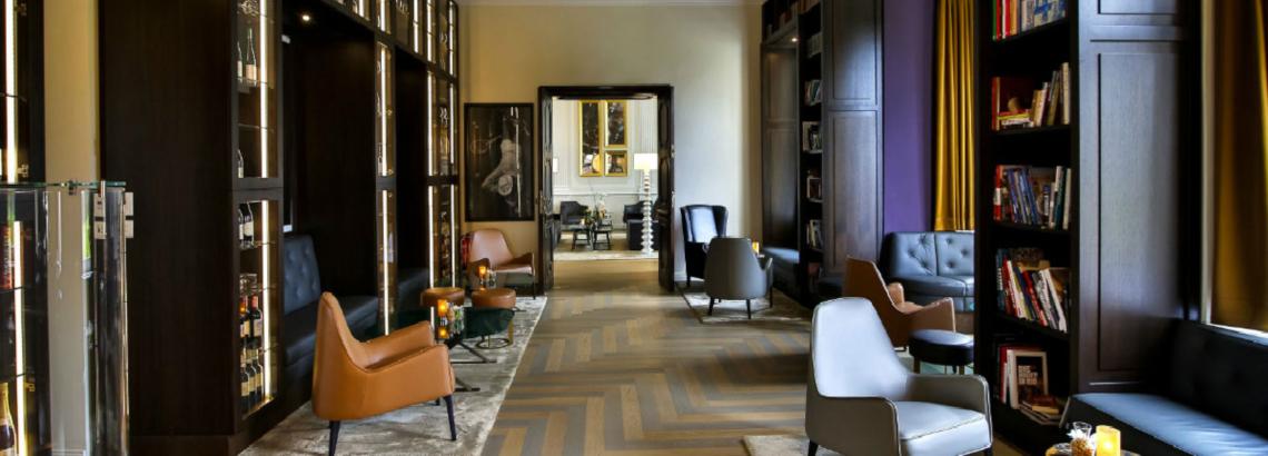 Kitzig Interior Design: Modern Home Decor For Every Taste modern home decor Kitzig Interior Design: Modern Home Decor For Every Taste featured 2019 05 30T165038