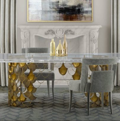 12 Luxury Furniture Design Ideas on Pinterest luxury furniture design ideas 12 Luxury Furniture Design Ideas on Pinterest 12 uxury furniture design ideas on pinterest 01 ft mhd 405x410