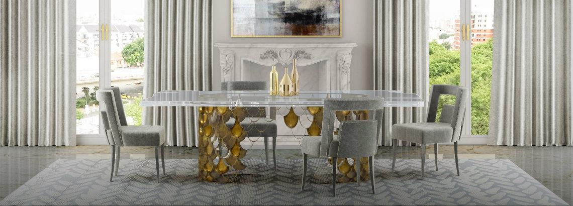 12 Luxury Furniture Design Ideas on Pinterest luxury furniture design ideas 12 Luxury Furniture Design Ideas on Pinterest 12 uxury furniture design ideas on pinterest 01 ft mhd