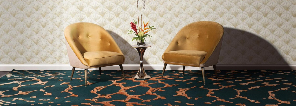 Autumn Design Trends For Inspiring Fresh Ambiances (Part II) autumn design trends Autumn Design Trends For Inspiring Fresh Ambiances (Part II) featured 2019 07 18T114317