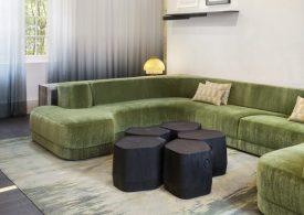 Best Interiors By Charles Zana charles zana Best Interiors By Charles Zana cb2f8df3 b989 465f abb6 56b28e611a71 275x195